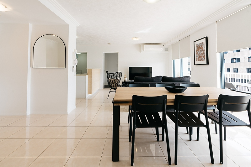 382-COLLECTIVE-HOTEL-MANAGEMENT-PTY-LTD-accomodation-Woolloongabba