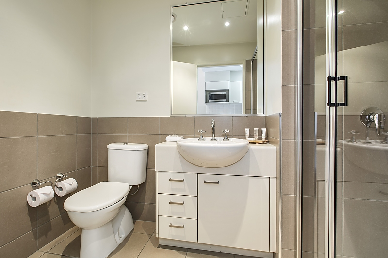 258-Quest-Gladstone-accomodation-Gladstone-Gladstone Residence Apartments-2-One Bedroom Apartment-599