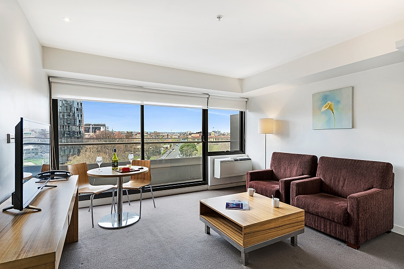 283-Heritage-Residences-accomodation-Melbourne-CBD
