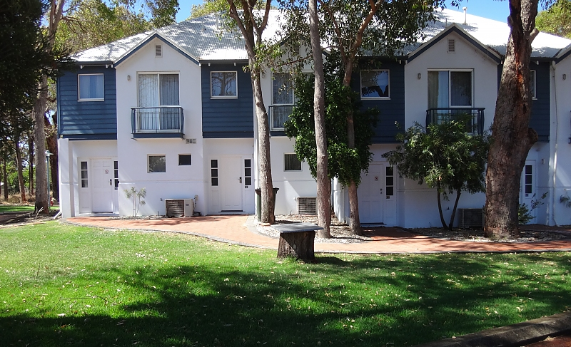 275-Mandurah-Quay-Resort-accomodation-Mandurah