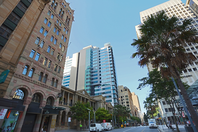 165-Manor-Management-P/L--ATF-Manor-Trust-accomodation-Brisbane-CBD