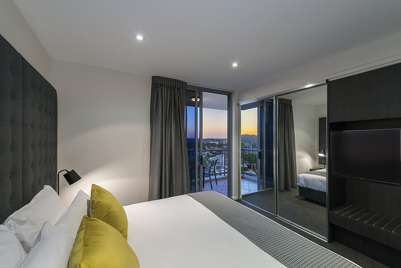 341-Saville-Hotel-Group-Pty-Ltd-accomodation-Brisbane-CBD