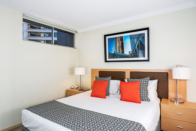 340-Mantra-Hotels-&-Resorts-Australia-Pty-Ltd-accomodation-Brisbane-CBD