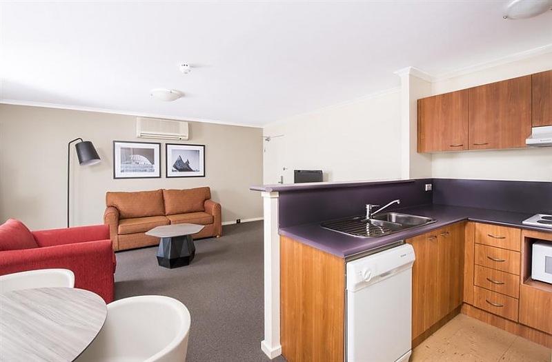 359-Mantra-on-Northbourne-accomodation-Canberra