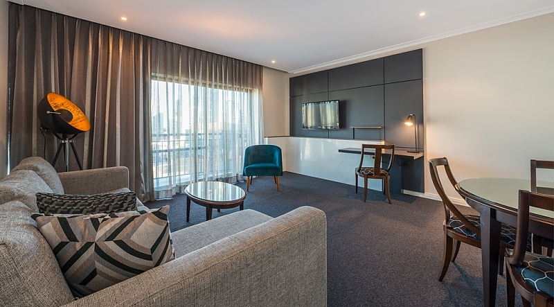 342-Mantra-on-Russell-accomodation-Melbourne-CBD