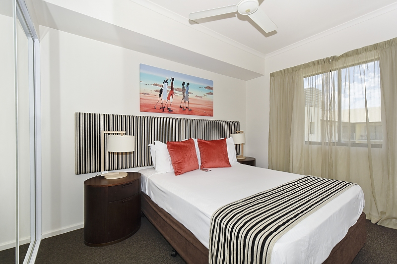 279-Metro-Advance-Apartments-and-Hotel-accomodation-Darwin-CBD