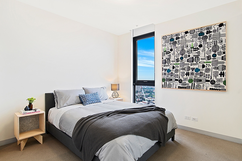 260-PixelX-Apartments-accomodation-Southbank