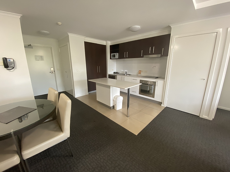 402-Ascot-Capital-Facilimate-TA-Pacific-Suites-Canberra-accomodation-Canberra