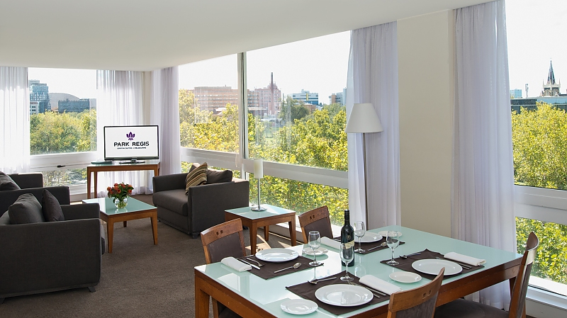 78-StayWell-Hospitality-Group-accomodation-Melbourne-CBD-Park Regis Griffin Suites-3-1 K 1 S 1 Q 1 D-174