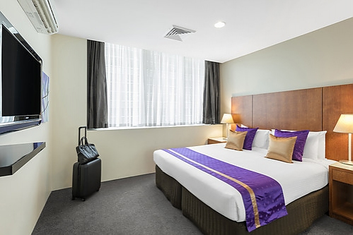 78-StayWell-Hospitality-Group-accomodation-Melbourne-CBD