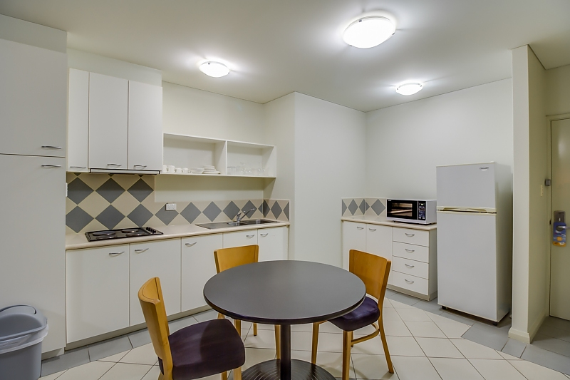 87-AJS-Management-accomodation-Sorrento-Quality Resort Sorrento Beach-3-2 Bedroom Apartment-216