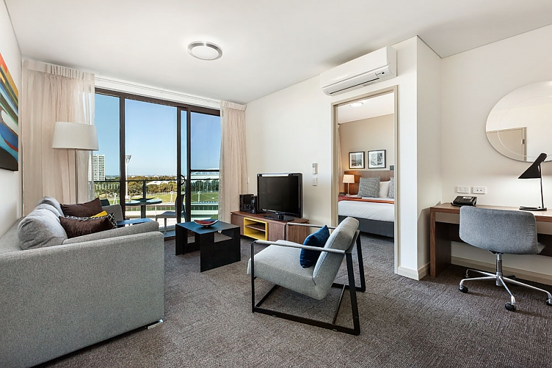 264-Quest-at-Sydney-Olympic-Park-accomodation-Olympic-Park