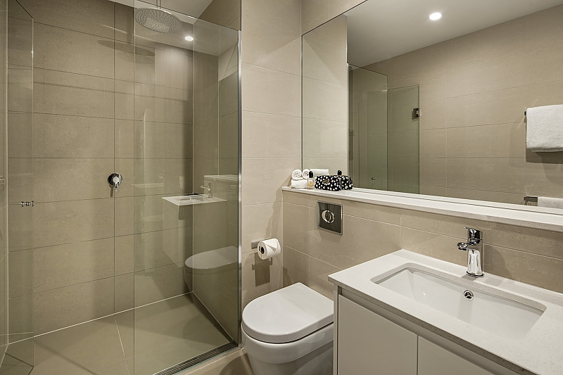 277-QUEST-DC-PTY-LTD-accomodation-Dandenong