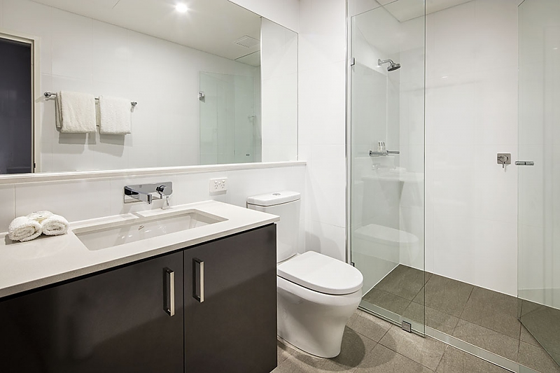 360-QSA-BUSINESSES-PTY.-LTD.-accomodation-West-Perth