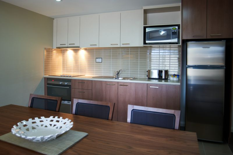 2 bedroom serviced apartment at quest parap 2 bedroom 2 - Cheap 2 bedroom apartments in milwaukee ...