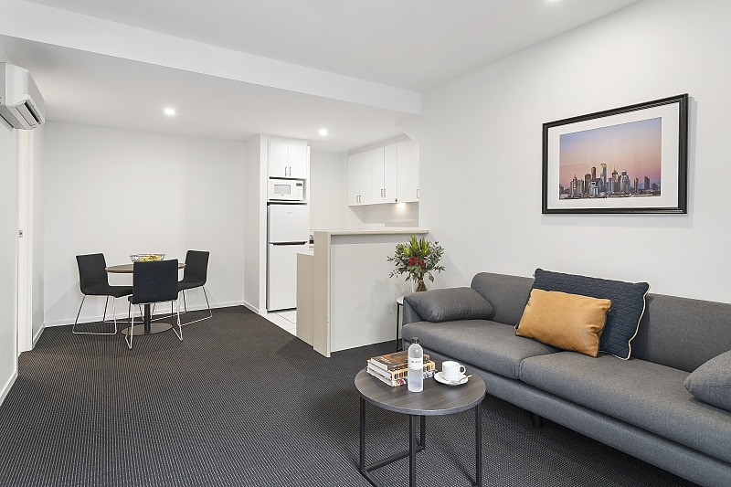 380-M&-K-Reynolds-Family-Trust-accomodation-South-Yarra