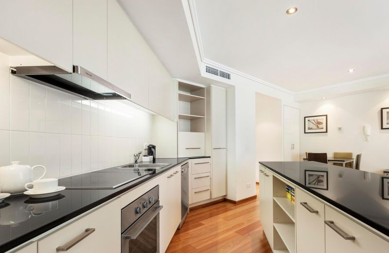 228-Quest-River-Park-Central-accomodation-Brisbane-CBD-Quest River Park Central-2-1BED-539