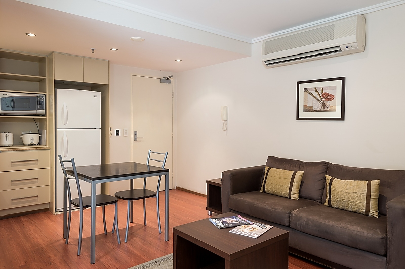 228-Quest-River-Park-Central-accomodation-Brisbane-CBD