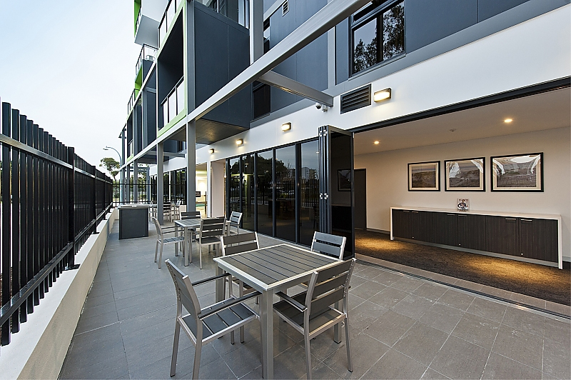 240-European-Developments-Pty-Ltd-accomodation-Rockingham-Quest Rockingham-2-1 Bedroom Apartment-559