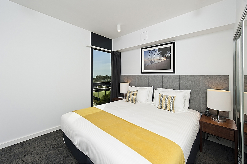 quest1bed_3.jpg?v=11032016 1474545021 rockingham quest property