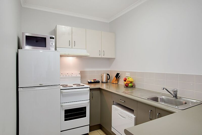 351-Quest-Acquisition-no2-Pty-Ltd-accomodation-Williamstown