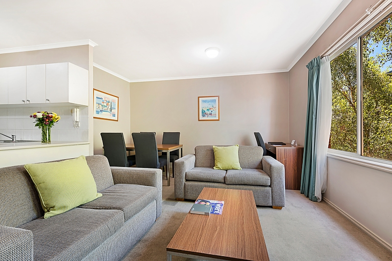 90-Quest-Windsor-Serviced-Apartments-accomodation-Prahran
