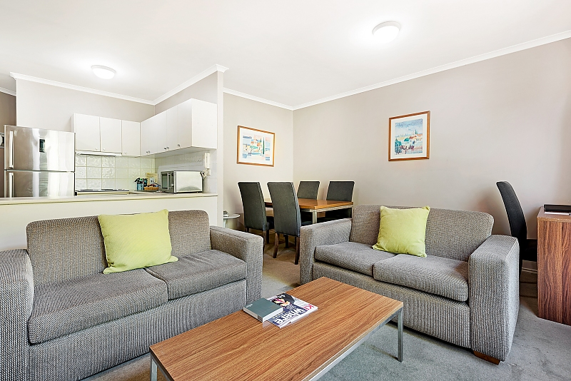90-Quest-Windsor-Serviced-Apartments-accomodation-Prahran-Quest Windsor Apartments-3-Two Bedroom Serviced Apartment-194