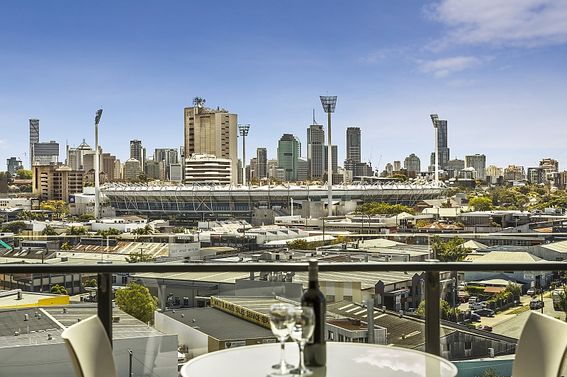 235-QW-Franchise-Management-Pty-Ltd-accomodation-Woolloongabba-Quest Woolloongabba-3-Two Bedroom Apartment-553