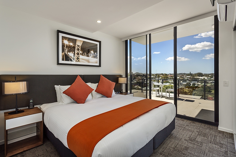 235-QW-Franchise-Management-Pty-Ltd-accomodation-Woolloongabba