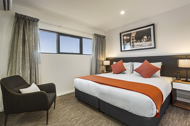 235-QW-Franchise-Management-Pty-Ltd-accomodation-Woolloongabba-Quest Woolloongabba-2-One Bedroom Apartment-552