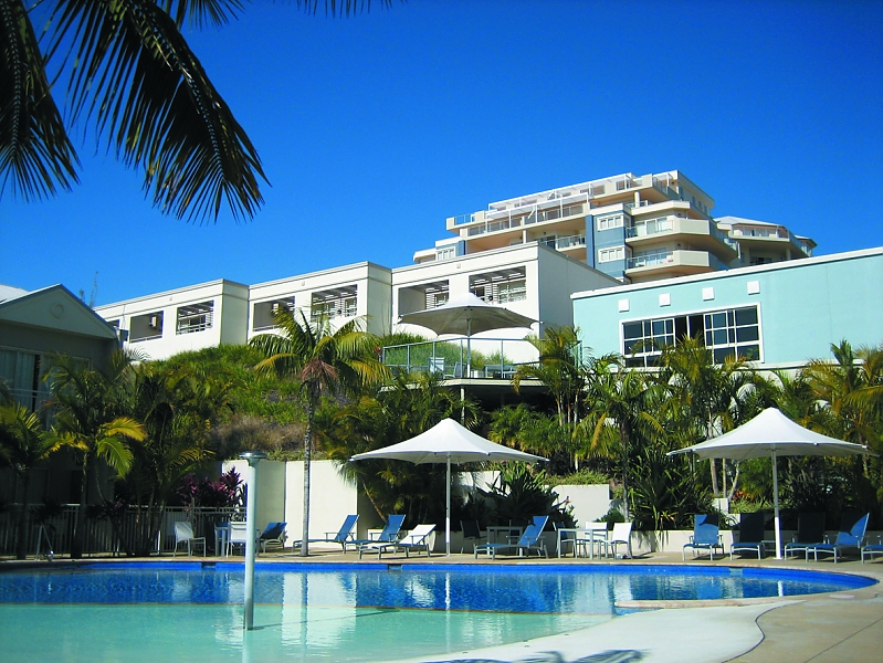 245-Resort-Management-by-Wyndham-Pty-Ltd-accomodation-Shoal-Bay