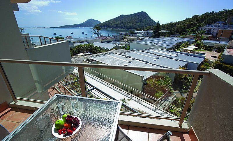 245-Resort-Management-by-Wyndham-Pty-Ltd-accomodation-Shoal-Bay-Ramada Resort Shoal Bay-2-One Bedroom Side Waterview-570