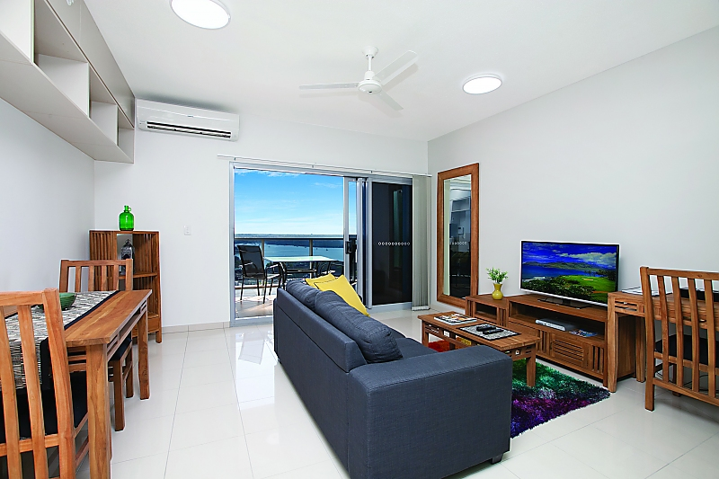 244-Ramada-Suites-Zen-Quater-Darwin-accomodation-Darwin-CBD-Ramada Suites Zen Quater Darwin-1-Executive Studio Apartment-569
