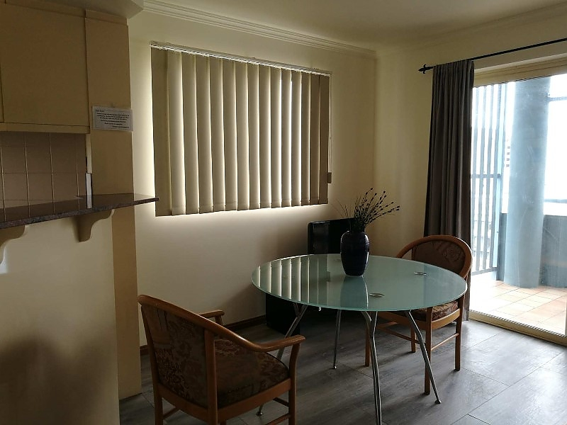 230-Eight-Fingers-Pty-Ltd-accomodation-Spring-Hill