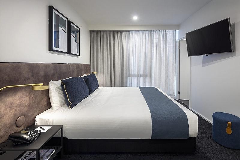 304-Quest-Maribyrnong-accomodation-Maribyrnong