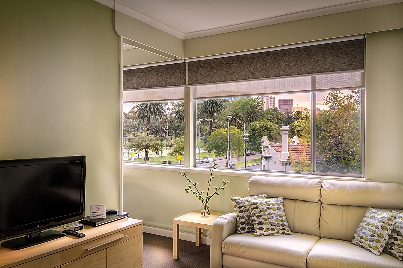 55-Birches-Serviced-Apartments-accomodation-East-Melbourne