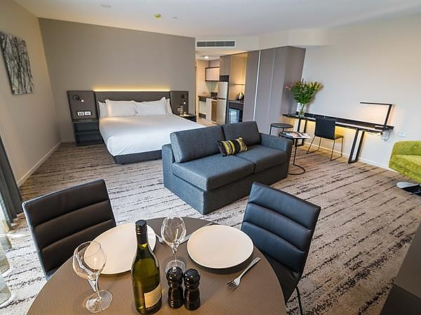 316-Swiss-Belhotel-International-Australia--Brisbane--accomodation-South-Brisbane