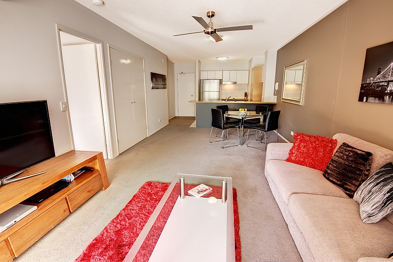 153-The-Docks-on-Goodwin-accomodation-Kangaroo-Point