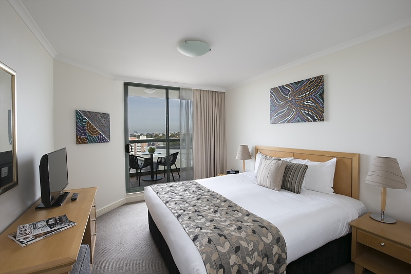 318-Accor-Australia-and-New-Zealand-Pty-Limited-accomodation-Chatswood