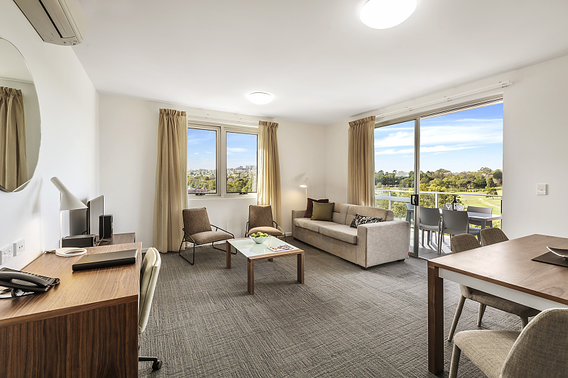 291-Quest-Toowoomba-accomodation-Toowoomba