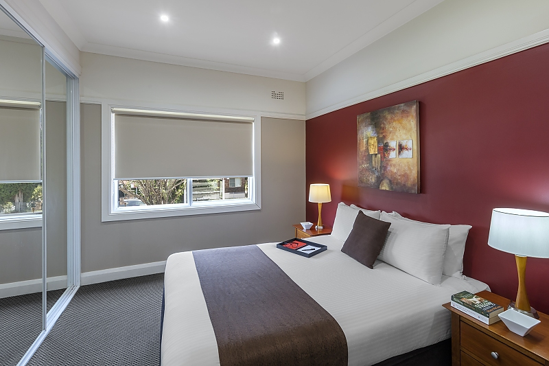102-Waldorf-Apartments-Australia-accomodation-Drummoyne