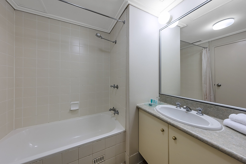 319-Waldorf-Apartment-Hotel-Sydney-Pty-Ltd-accomodation-Sydney-CBD