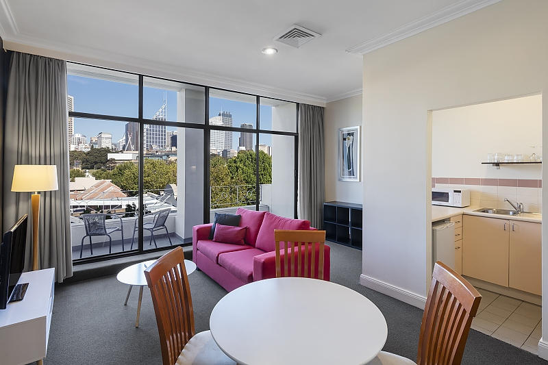 322-Waldorf-Australia-Group-accomodation-Woolloomooloo