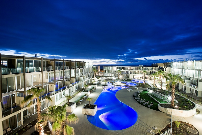 253-Resort-Management-by-Wyndham-Pty-Ltd-accomodation-Torquay-Wyndham Resort Torquay-3-2 Bedroom Apartment-583