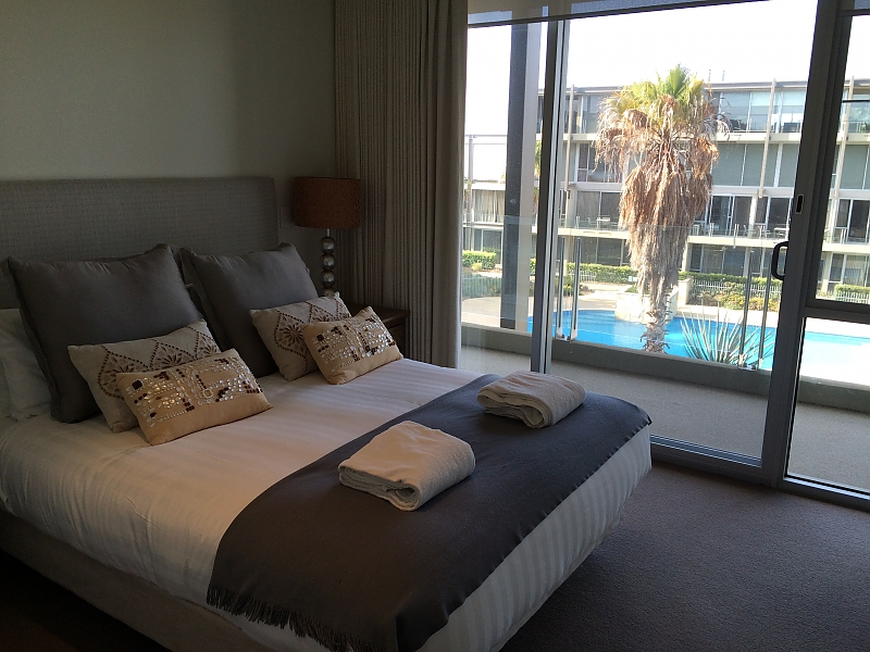 253-Resort-Management-by-Wyndham-Pty-Ltd-accomodation-Torquay